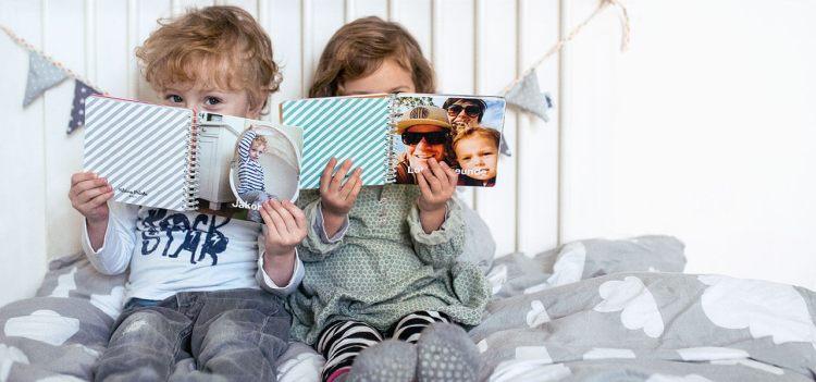 fotobuch-fuer-kinder-spielend-lernen_kleineprints