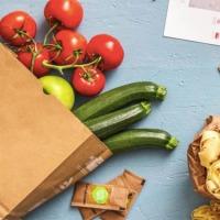 3. Türchen |Gewinnt eine kulinarische Entdeckungs-Tour mit Hello Fresh 🍅