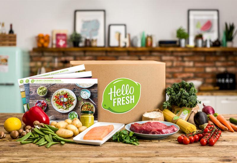 hello-fresh-box-zutaten-rezept-karten