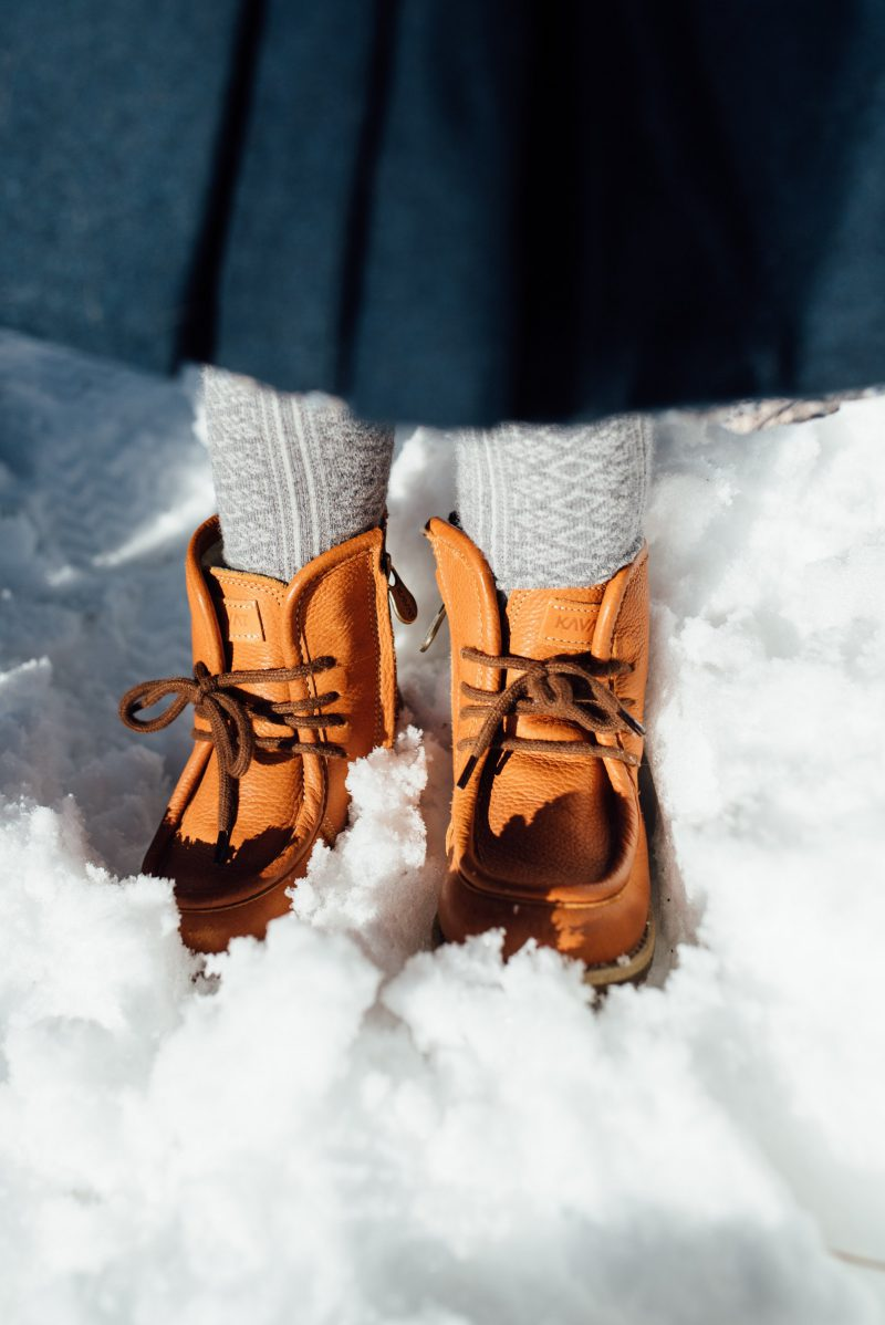 kavat-toere-light-brown-giveaway-adventskalender