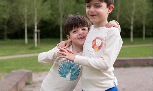 kinder-shirts-illustrationen-schneider-esleben.jpg