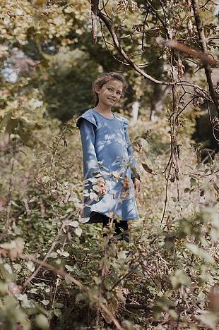 kinderkleid-fair-nachhaltig-schneider-esleben.jpg