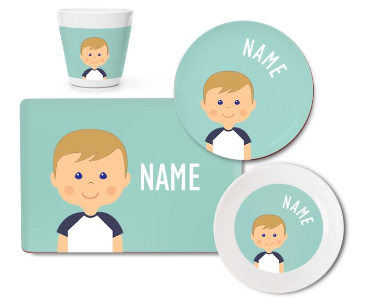 littlei-kindergeschirr-personalisiert-gesicht-name.png