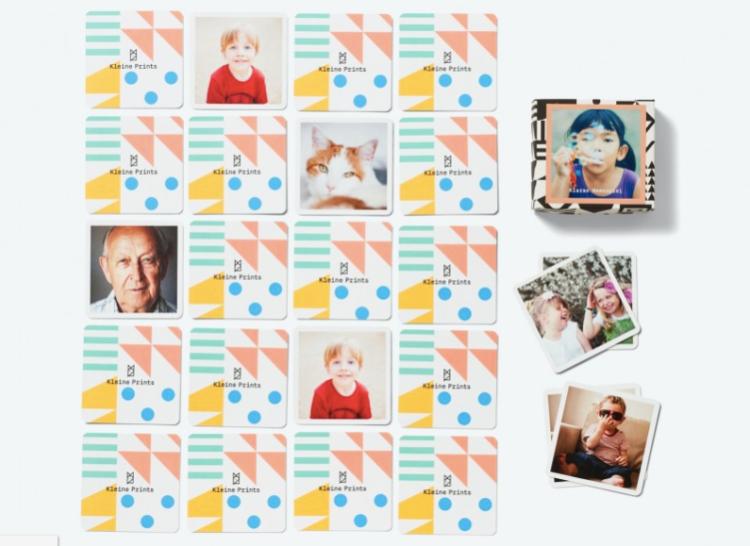 personalisierbares-memory-spiel-kleine-prints