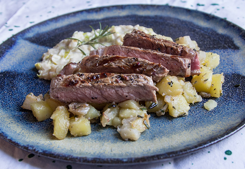 steak-kartoffeln-topinamburg-hello-fresh