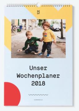wochenplaner-familien-planer-kleine-prints