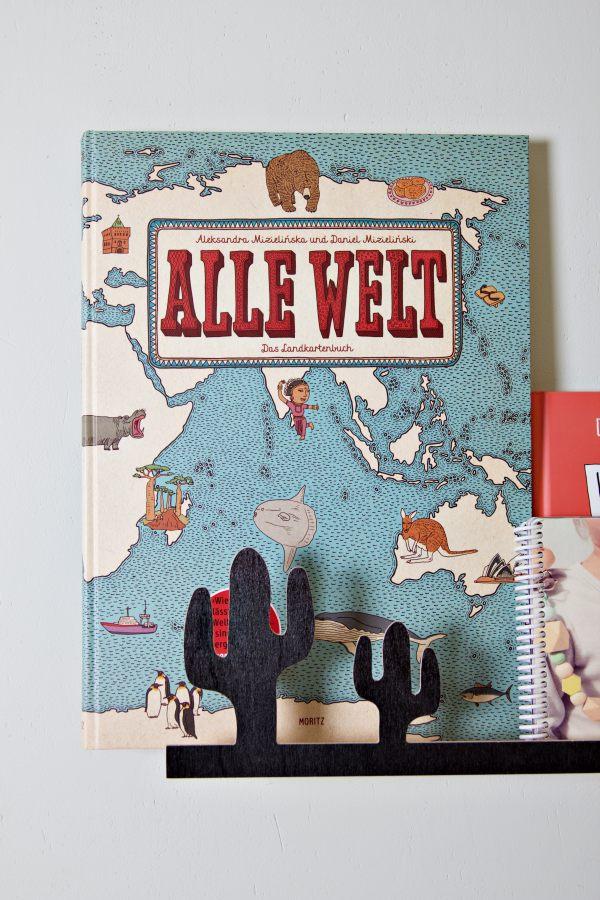 alle-welt-landkartenbuch