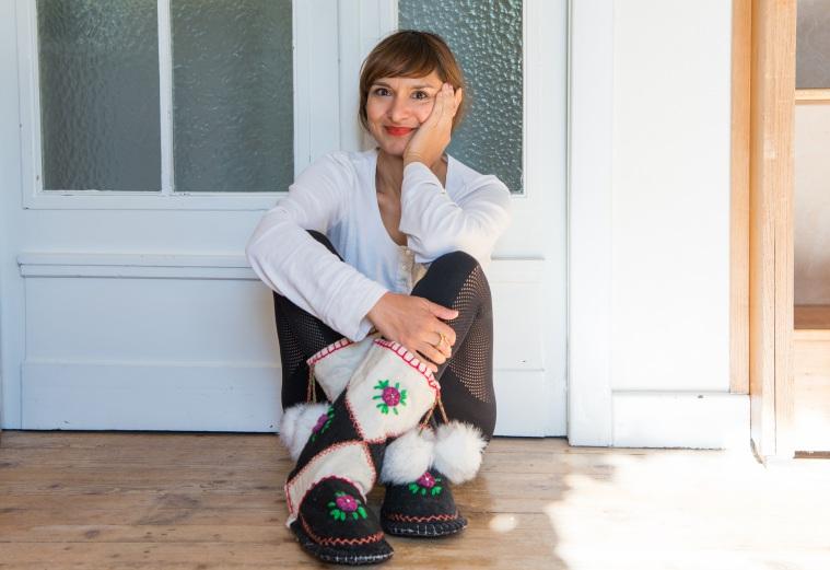 woolenstocks-handmade-slipper