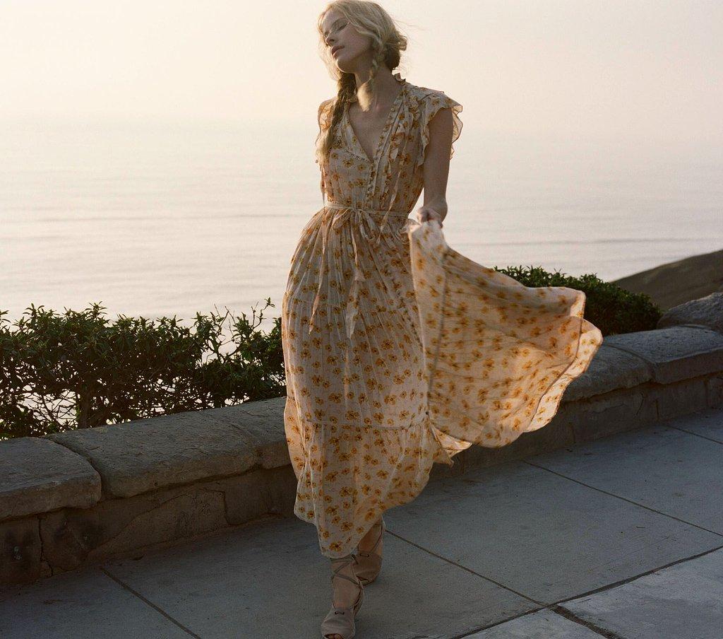 Meine B\'day-Wishlist | 23 Dinge, die den Frühling schöner machen