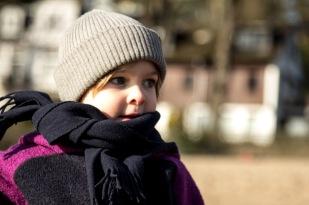 junge-fairwear-winter