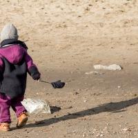Nachhaltige Kindermode von Manitober |  Gewinnt Unisex-Mode für Kids aus Hamburg