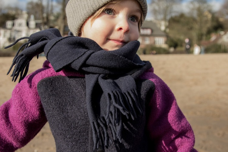 kind-winterjacke-nachhaltig-fair-manitober