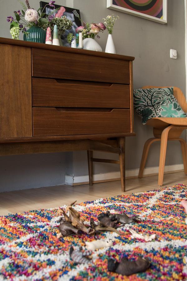 sideboard-eames.lcw-chair-teppich-wayfair