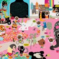 Best of Kinderserien für Kleinkinder| Diese 5 MÜSST ihr kennen!