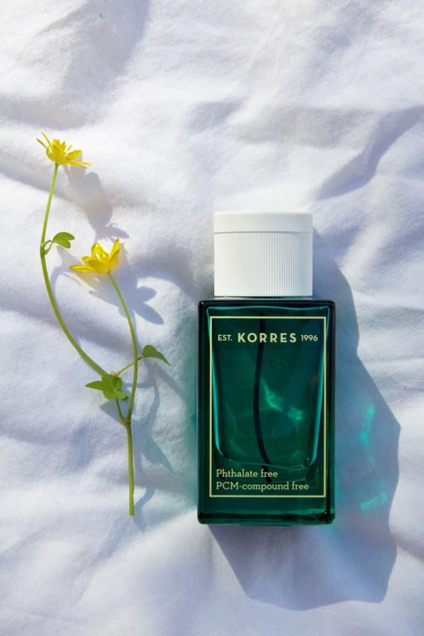 korres-parfum-water-bamboo-freesia.jpg