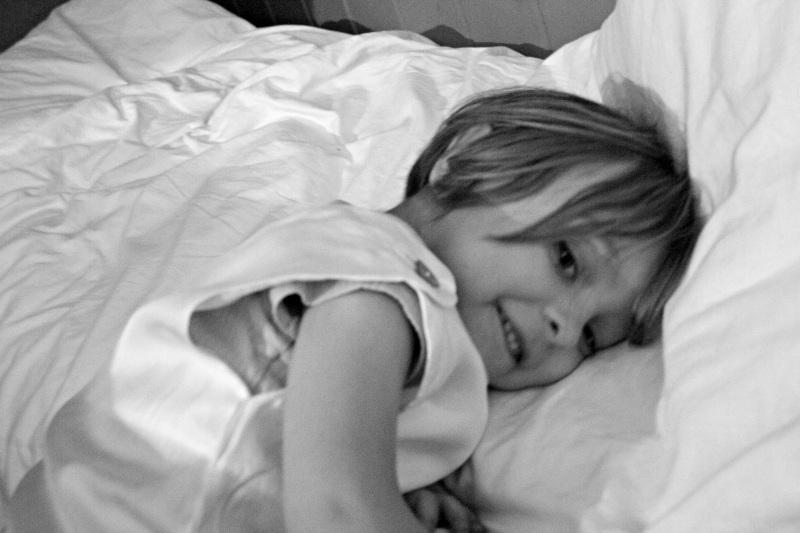 seiden-schlafsack-kleine-nachtigall-afamilyaffair