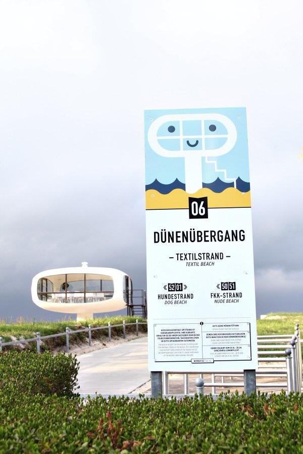 duenenuebergang-binz-ruegen-sechs
