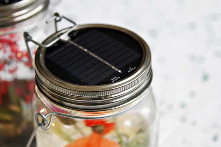 solarfeld-sonnenglas-solarlaterne