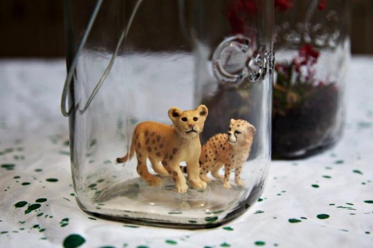 sonnenglas-schleich-tiere