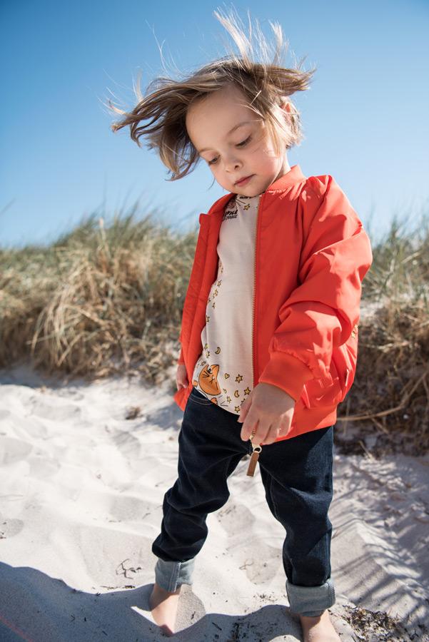 junge-outfit-nickis-pepe-jeans-mini-rodini