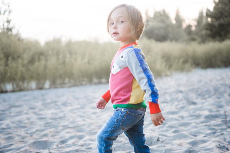 junge-sweater-stella-mccartney-nickis