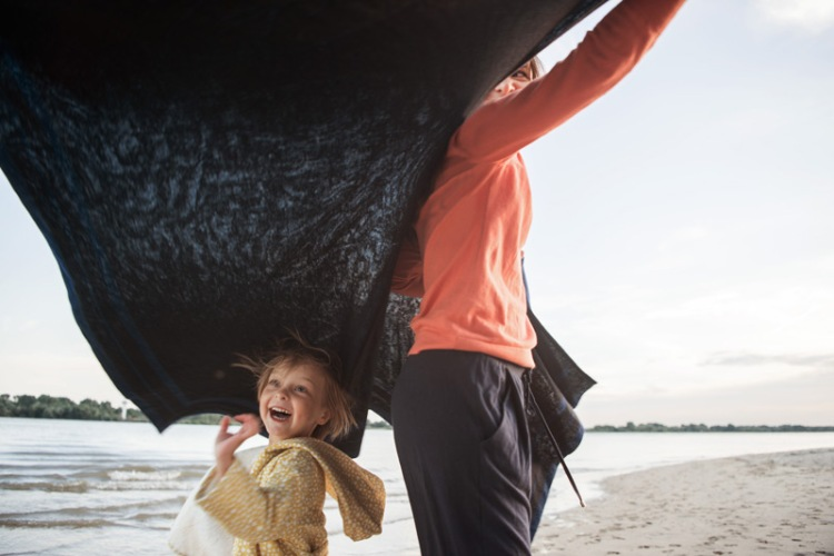 nachhaltige-mode-mamas-kinder