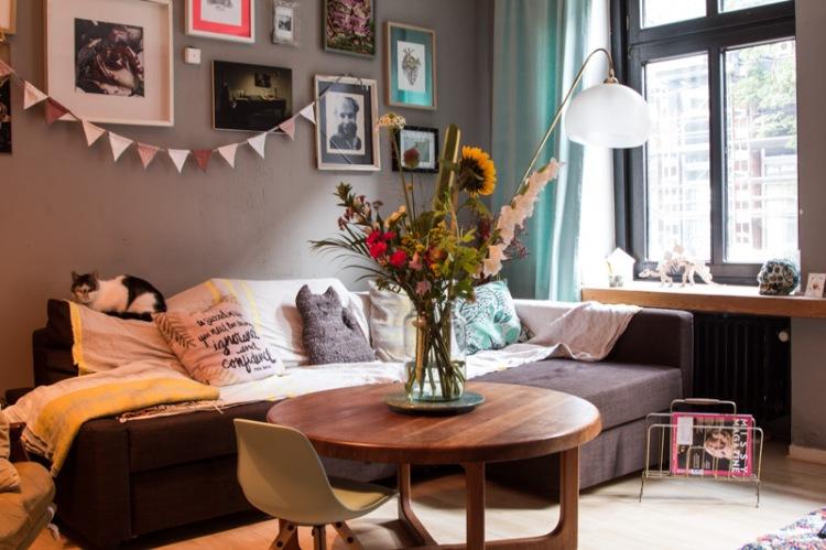bloomon-strauss-september-wohnzimmer