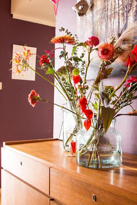 bloomon-herbst-strauss