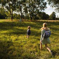 Nachhaltige Kindermode |Last days of summer 🍃
