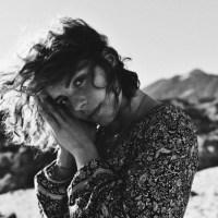 """Mama"" von Phela | Das Mini-Interview"